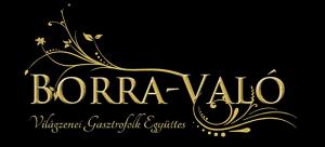Borra-Való-logo2