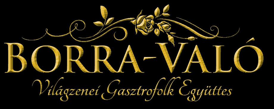 Borra-Való-logo3